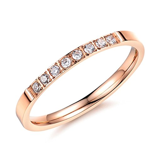 bishilin-acier-inoxydable-2mm-cubic-zircone-rose-plaque-or-bague-fiancailles-amour-deternite-taille-