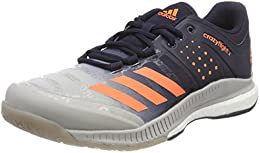 scarpe pallavolo adidas uomo
