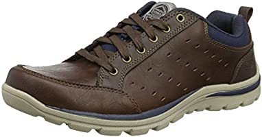 Skechers Superior Emens, Men's Oxford