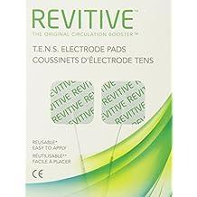 Revitive Electrode pour Revitive IX Circulation Booster