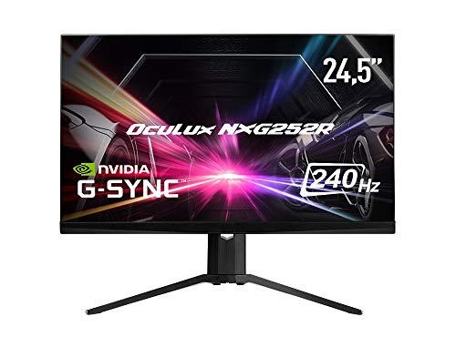 MSI Oculux NXG252R - Monitor 24.5