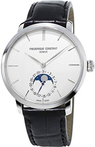 frederique-constant-geneve-manufacture-moonphase-fc-705s4s6-herren-automatikuhr-manufakturkaliber