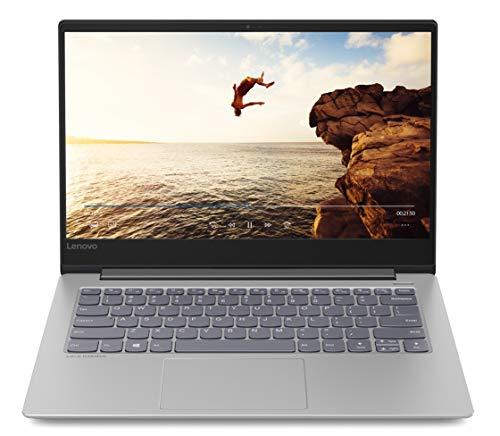 Lenovo Ideapad 530S-14ARR Notebook
