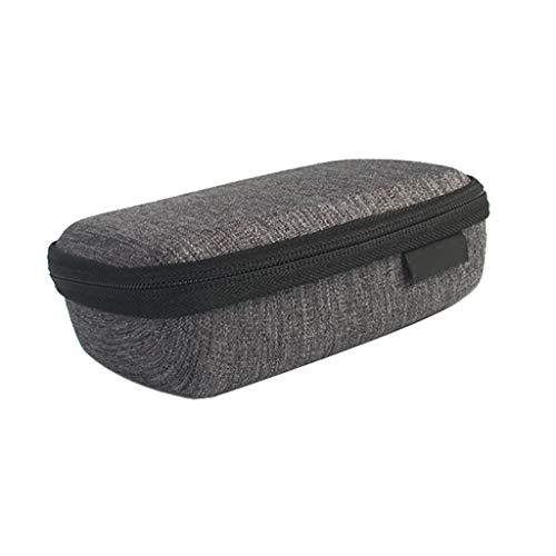 Tragbare Handheld-Tasche für DJI OSMO Pocket, Jamicy ® Wasserdichte tragbare Mini-Tasche zum Aufbewahren von Taschen