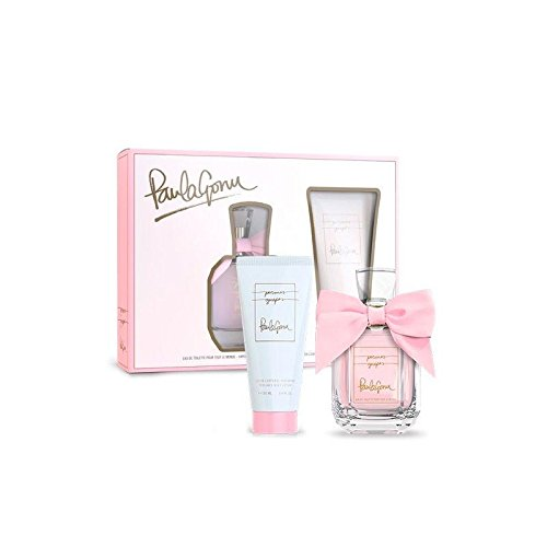 Personas Guapas Et 100 Ml + Body Lotion Estuche 100 Ml. (precio: 19,95€)