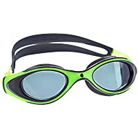 31afcdf12a4 Amazon.co.uk  Mad Wave - Goggles   Swimming  Sports   Outdoors