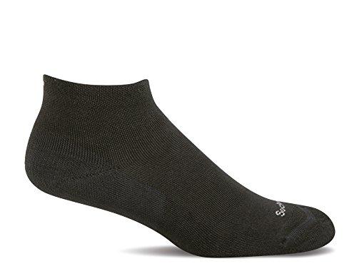 Sockwell Women's Sport Ease Bunion Relief Sock