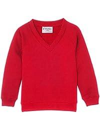 Trutex Limited 260G - Sweat-shirt - Uni - Mixte