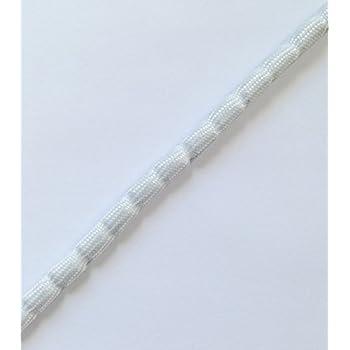 Amazon.de: Efitex® Öko Bleiband 100g/m diverse Längen (1 m)