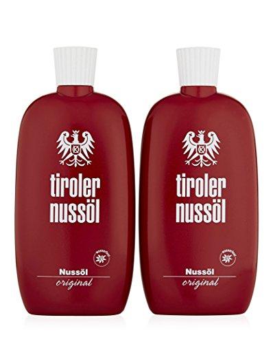 Tiroler wasserfest LSF