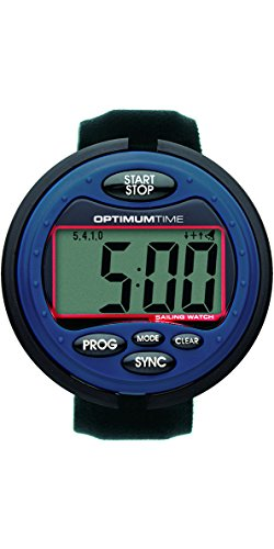 optimum-time-series-3-sailing-watch-blue-314-new-colour