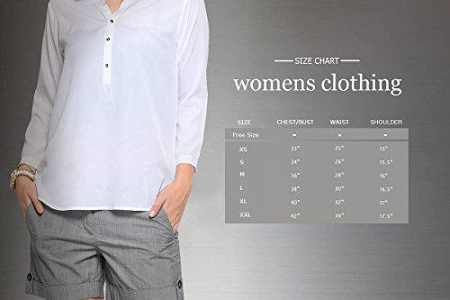 Ahalyaa-Womens-Party-Office-wear-work-wear-checks-Top-for-women