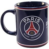 Mug tasse PSG - Collection officielle PARIS SAINT GERMAIN