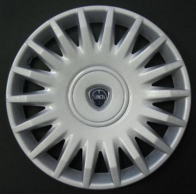 coppa-ruota-15-lancia-ypsilon-2003