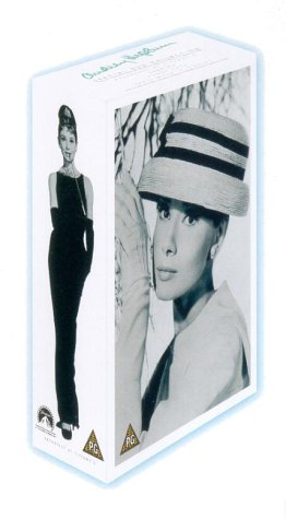 audrey-hepburn-collection-box-set-dvd-1961