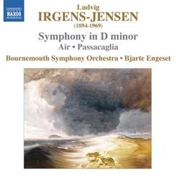 ludvig-irgens-jensen-symphonie-en-re-mineur