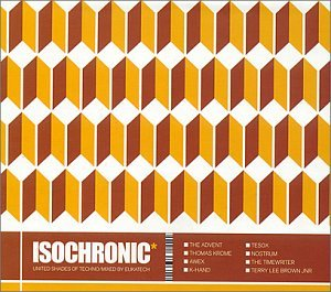 Isochronic