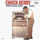 New Juke Box Hits