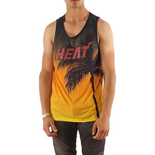 A-NEW-ERA-11569523-Camiseta-sin-Mangas-Unisex-Adulto-Multicolor-Aop-XL