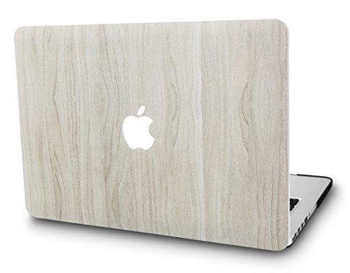 Funda Dura Case Cover MacBook Pro 13.3