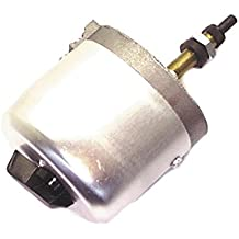 Total fuente 3661343008626 Motor para limpiaparabrisas, 1 eje, 24 V, 85 Grado,