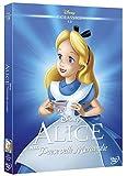 Locandina Alice nel Paese delle Meraviglie - Collection 2015 (DVD)
