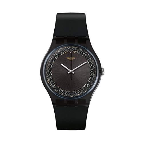 Swatch SUOB156 Orologio da polso donna