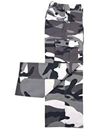 US BDU Kinderhose, urban