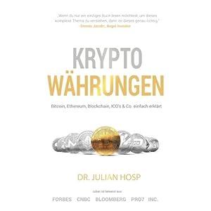 Kryptowhrungen-einfach-erklrt-Bitcoin-Ethereum-Blockchain-Dezentralisierung-Mining-ICOs-Co