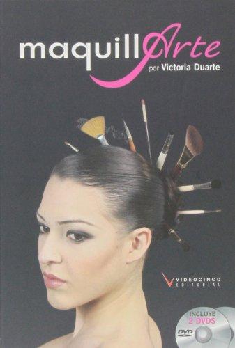 Maquillarte (Fc - Formacion Continua)
