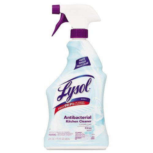 lysol-brand-antibacterial-kitchen-cleaner-22-oz-lemon-scent-liquid-trigger-sprayer-00888-dmi-ea-by-l