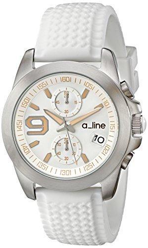 a_line 80011-02-WH