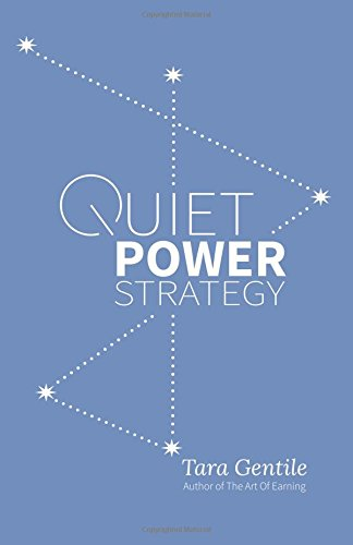 Quiet Power Strategy