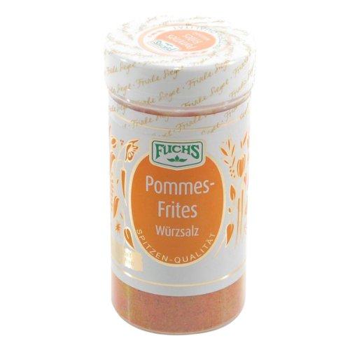german-spices-french-fries-salt-1-x-175-g