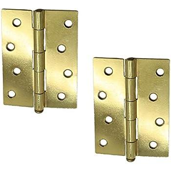 IDEAL Brass Mechanical Conn,Set Screw,14-20AWG,PK100 30-210