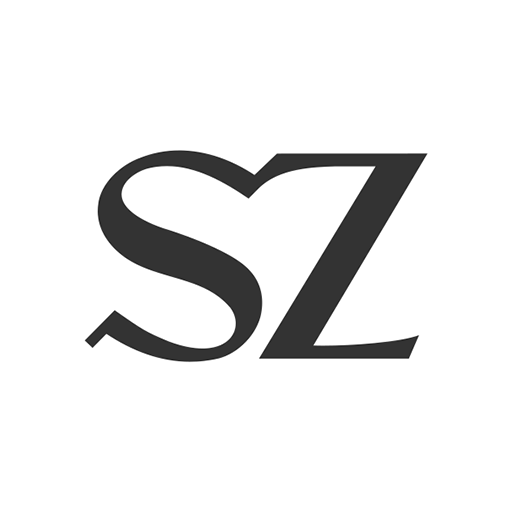 SZ.de - Nachrichten - Süddeutsche Zeitung