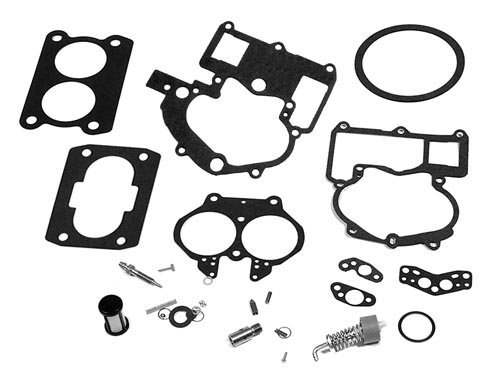 CARB KIT M2/MERCARB Replaces 18-7098-1 & MERC 3302-804844002 EMP by EMP