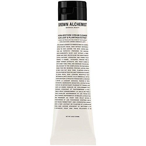 grown-alchemist-hydra-restaurar-limpiador-en-crema-hoja-de-olivo-y-100-ml-de-extracto-plantogo