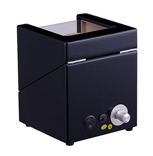 JIANBO-MIRANQAN-Watch-Winder-1-Estuche-bobinadora-para-Relojes–Caja-para-Relojes-Estuche-bobinadora-para-Relojes-de-SolteroCargador-para-Relojes-automticos-02