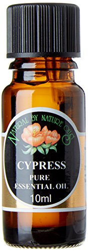 natural-by-nature-10-ml-cypress-pure-essential-oil