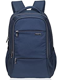 Laptop Backpack for 15.6 inch Laptop - Cosmus Darwin 29 litres Office Backpack