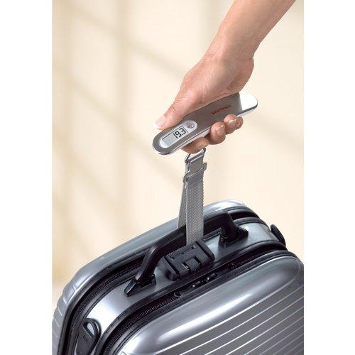 Soehnle Gepäckwaage Travel - 2