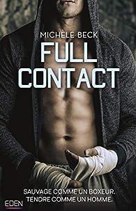 Full contact par Beck