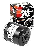 K&N Filters KN-303 Motorcycle Oil Filter