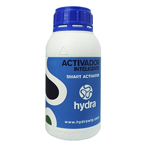 activateur-pour-transfert-impression-hydrographique-1-litre