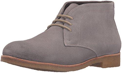 johnston-murphy-womens-hayden-chukka-boot-grey-7-m-us
