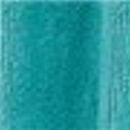 Chenille Greifer Robe, Jade, 3X -