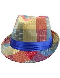 ab78c335fded6 Amazon.in  Luxury Divas - Caps   Hats   Accessories  Clothing ...