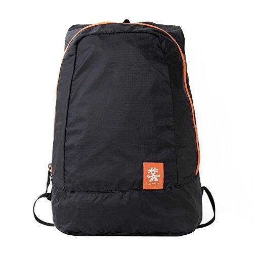 crumpler-sac-a-dos-loisir-ul-bp-002-noir-1588-liters