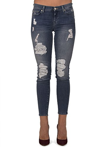7-for-all-mankind-jeans-the-skinny